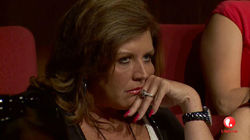 Where in the World Is Abby Lee Miller?