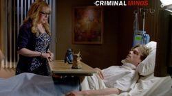 Ezstreem - Criminal Minds