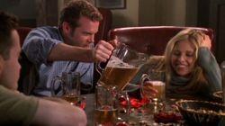 Beer Bad