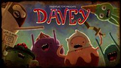 Ezstreem - Adventure Time