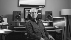 The King of Composition - Sitting Down with Robert Miller of RMI Music