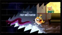WatchStreem - Adventure Time