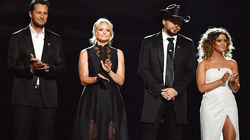 WatchStreem - Academy of Country Music Awards