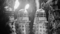 Day of Armageddon (The Daleks' Master Plan, Part Two)