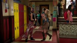 Girl Meets Texas: Part 3