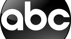 Renew/Cancel information for ABC programs