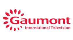 Gaumont International Television