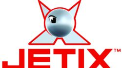 Jetix Web Channel