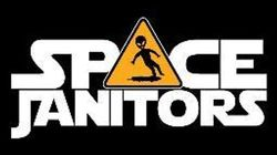 SpaceJanitors.com