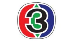 Channel 3