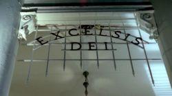 Excelsis Dei