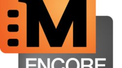 The Movie Network Encore