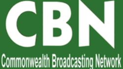 Commonwealth Broadcasting Network
