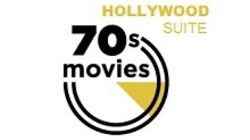 Hollywood Suite 70s Movies