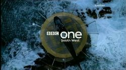 BBC One South West