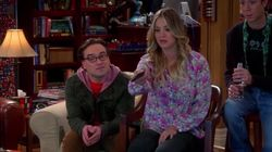 WatchStreem - The Big Bang Theory