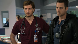 WatchStreem - Chicago Med