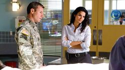 We Don't Need Another Hero