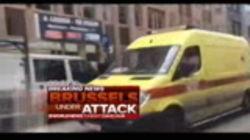 WatchStreem - ABC World News Tonight with David Muir