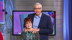 Check Up with Dr. Drew: Part 2