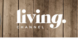 living CHANNEL