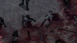 Ezstreem - Akame Ga Kill!