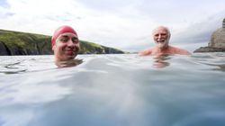 Ezstreem - A Summer in Wales
