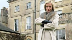 Ezstreem - A Very British Murder with Lucy Worsley