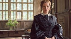 WatchStreem - A Very British Romance with Lucy Worsley