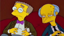 Who Shot Mr. Burns? (1)