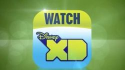 WATCH Disney XD