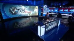 WatchStreem - ABC World News Tonight with David Muir