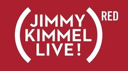 WatchStreem - Jimmy Kimmel Live