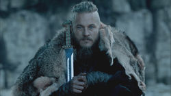 The Saga of Ragnar Lothbrok