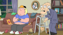 Chris Cross
