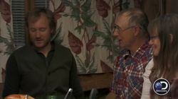 WatchStreem - Alaska: The Last Frontier