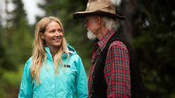 Ezstreem - Alaska: The Last Frontier
