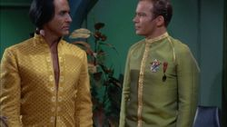 Space Seed