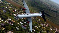 Ezstreem - Air Crash Investigation