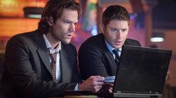 Regarding Dean