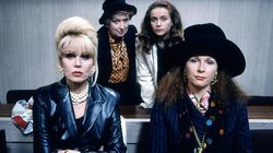 WatchStreem - Absolutely Fabulous