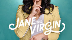 Jane the Virgin's Twist