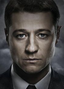 James Gordon