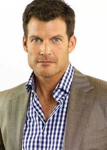 Blake Reilly