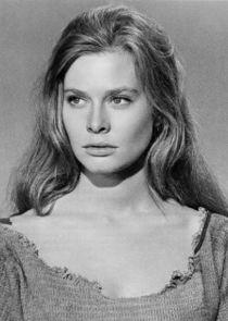 Rosemary Forsyth