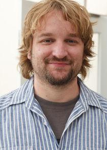 Lenny Jacobson