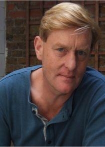 Strickson, Mark Photo