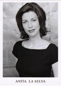 Anita Laselva
