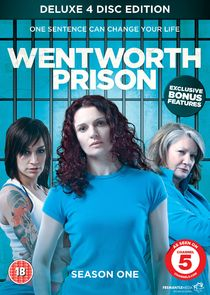 WatchStreem - Watch Wentworth