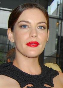Bella Hudson